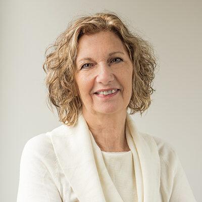 Elana Goldin-Lerman